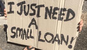 needy money loan