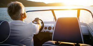 no check boat loans