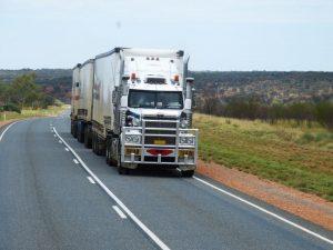 no check truck loan