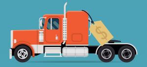 no check truck loans