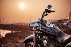no credit check bike loans