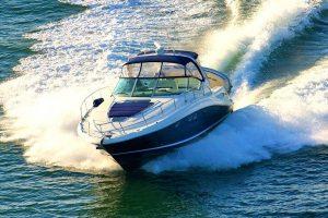 no credit check boat loans