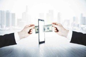 no credit check instant cash loan