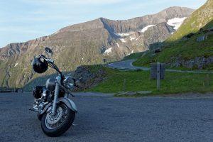 no credit check motorcycle loans