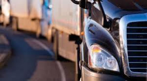 no credit check truck loans