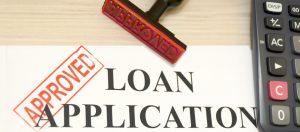 online cash loans 24 7