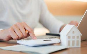 online loan apply