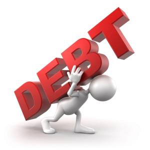 overnight payday loans australia