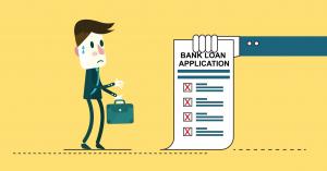 pensioner loans