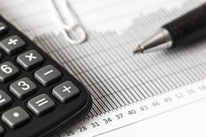 personal loan guaranteed approval no bank account