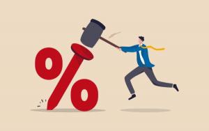 personal loan lowest interest rate