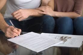 pre approval bond loan