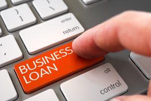 private money lenders australia