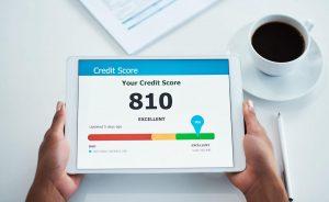 same day cash loans bad credit