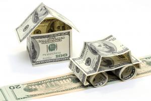 saturday loans