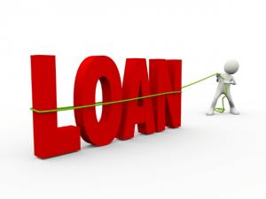 second chance loans australia