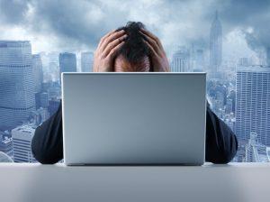 secured loans for bad credit instant decision