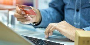 secured personal loan bad credit