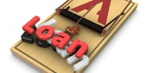 senior loans