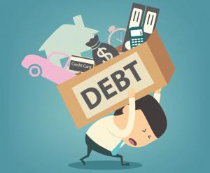 settlement loan fast approval