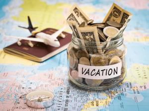 travel loans bad credit australia