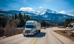 truck loan bad credit