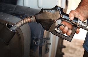 truck loans for bad credit australia