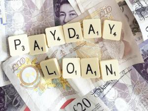 types of loans in australia