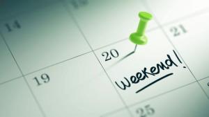 weekend cash loans online